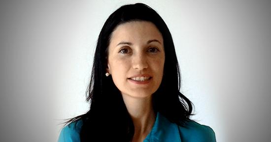 Tatiana-Biagi