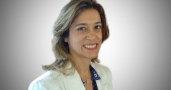 Valéria-Santos-Ribeiro2