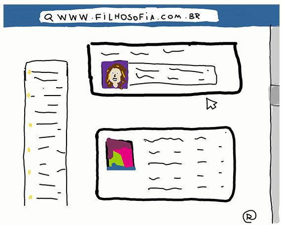 blog_contato01